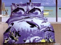 Exotic Comforter Sets Bedding Set Exotic Bedding Sets Queen Under 50 Famous Bedding