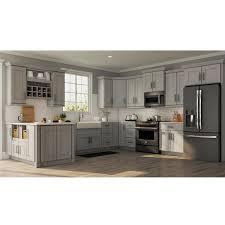 dove grey paint kitchen cabinets hton bay 3 in x 30 in x 0 75 in cabinet filler in dove