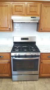 updating old laminate kitchen cabinets redo kitchen cabinet doors