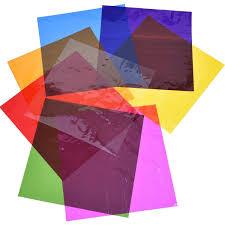 cellophane wrap shop paper cellophane wrap
