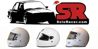 black friday motorcycle helmets black friday auto racing helmet sale racinghelmetguide com