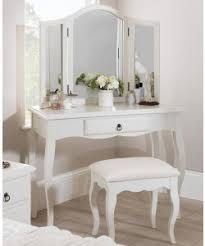 White Bedroom Furniture Sets by Vintage White Bedroom Furniture Sets Uk Greenvirals Style