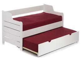 but canap lit lit tete de lit but inspiration lit mandal ikea bed frame with