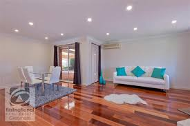 Laminate Flooring South Wales 9 Bulu Drive Glenmore Park 2745 New South Wales Australia