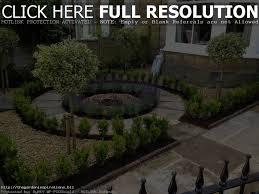 brokohan garden ideas page 30 terrace house gardens building a