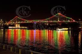 qb0134 story bridge lights qld owen wilson