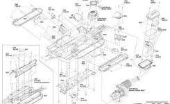 2000 honda accord lx parts i a 2000 honda accord lx sedan 2 3 liter manual and