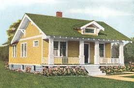 exterior colours that go with hunter green roof google search