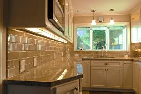 kitchen design posimass u shaped kitchen designs cool u