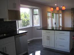 kitchen makeover 8 u2013 all renos cabinets r us showroom burnaby