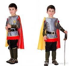 Kids Superhero Halloween Costumes Xl 2015 Fancy Superhero Roman Warrior Prince King