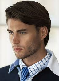 how to get the flow hairstyle how to get the best haircut for your face shape gentleman s gazette