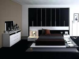 Vig Furniture Houston by Decorations Modern Home Decor Ideas Kitchen Design Modern Home