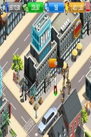 gangstar city apk gangstar city mobile mobile toones
