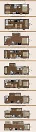 keystone travel trailer floor plans keystone flooring interiors design