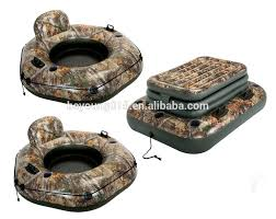 Inflatable Table Top Buffet Cooler Inflatable Tube Float Cooler Inflatable Tube Float Cooler