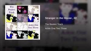 stranger in the house 2 youtube