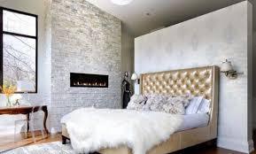 chambre zebre et décoration deco chambre zebre 28 mulhouse bali deco chambre