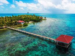 bird island belize rental hatchet caye resort updated 2017 prices u0026 reviews belize