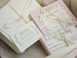 creative of wedding invitations and stationary violet wedding free