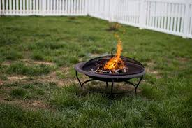 Images Of Backyard Fire Pits by Are Outdoor Fire Pits Legal In Philadelphia Phillyvoice