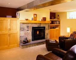 basement ceiling basement ceiling ideas gharexpert com