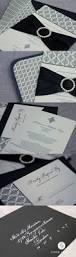 20 best lgl wedding invitations images on pinterest bespoke