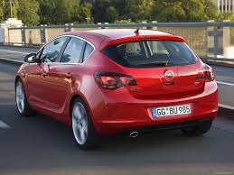 opel astra 2005 tuning opel astra 2010 pictures information u0026 specs
