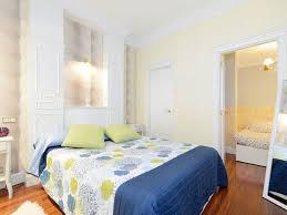 apartment with garage guggenheim bilbao central apartment with garage and internet san