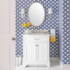 Vanity Powder Room Powder Room Vanity Updates