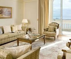prix d une chambre au carlton cannes hôtel intercontinental carlton cannes cannes oit hotels