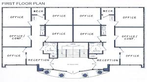 Building Floor Plan by Office Furniture Floor Plan With Inspiration Hd Images 36495