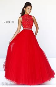 prom dress shops in nashville tn prom dresses archives page 132 of 515 dresses