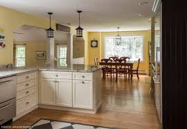 cuisine moderne jaune cuisine modeles de cuisines modernes avec jaune couleur modeles de