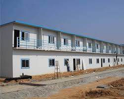 Most Economical House Plans Prefab House Designs For Kenya Prefab House Designs For Kenya