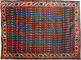 Vintage Rug How To Buy An Antique Rug Photos Architectural Digest