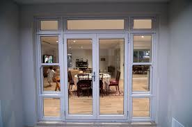 interior door frames home depot decorating breathtaking andersen storm doors with french door