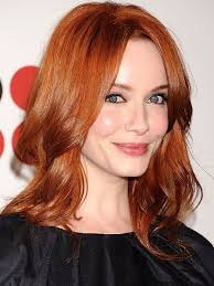 best red brown hair color images hair color ideas