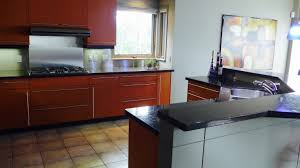 images of kitchen interior kitchen kitchen remodeling interior decorating kitchen interior