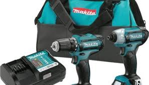 amazon black friday milwaukee tools makita cxt 12v drill and impact driver combo kit for 99 black