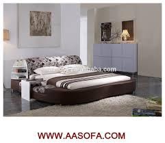 pretty inspiration exotic bedroom sets bedroom ideas