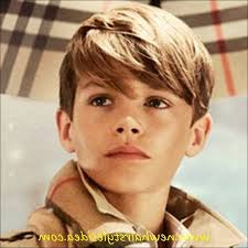 come over hair cuts for kids mens hairstyles new hairstyle boy cut best and haircut ideas for