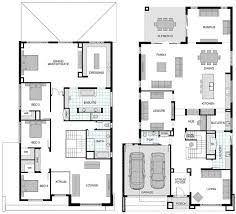 free house plan simple free house plans 2 bedroom house simple plan