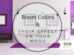 room paint colors mood ideas room color moods interesting the