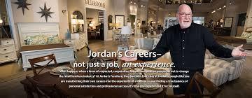 Jordans Furniture - Jordans furniture bedroom sets