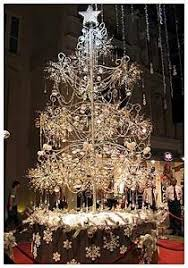 world s most expensive trees