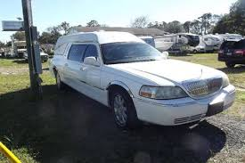 hearses for sale hearse for sale carsforsale