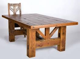 Dining Tables Pottery Barn Style Dining Table Pottery Barn Dining Tables Sale Discontinued Rustic