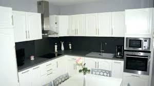 renover cuisine rustique en moderne renovation cuisine rustique dune cuisine rustique a une cuisine