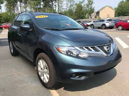 Nissan Rogue Green - 902 auto sales used 2014 nissan murano for sale in dartmouth